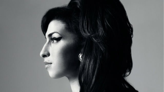 amy winehouse entered the 27 club in 2011