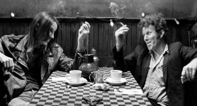 coffee and cigarettes meg jack white relationship