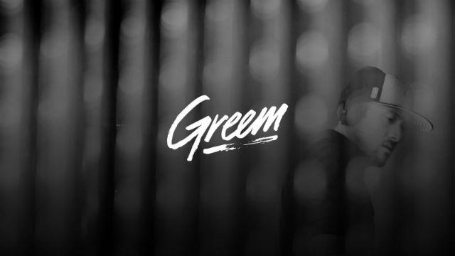 dj greem, c2c