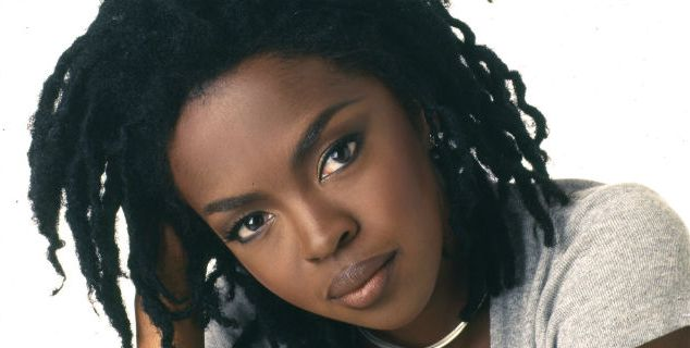 Fire Amp Water Best Of Lauryn Hill Mixed By J Period