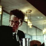 tom waits, his role in short cuts