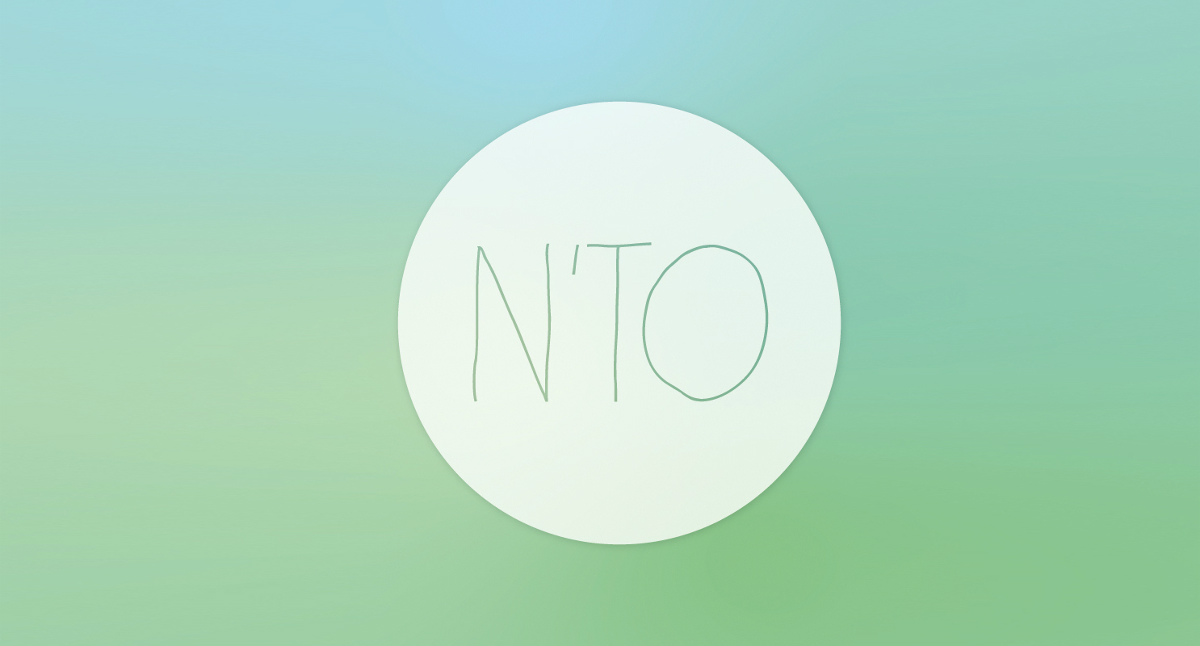 n'to mix, live at weare together