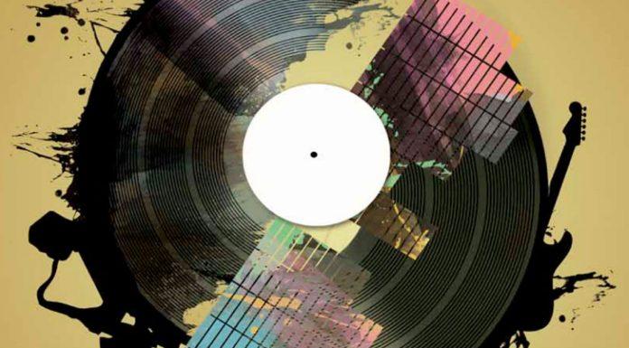 fête de la musique, world music day