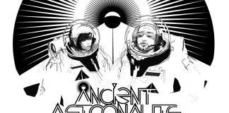 ancient astronauts logo