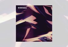 odesza, mix05, nosleep