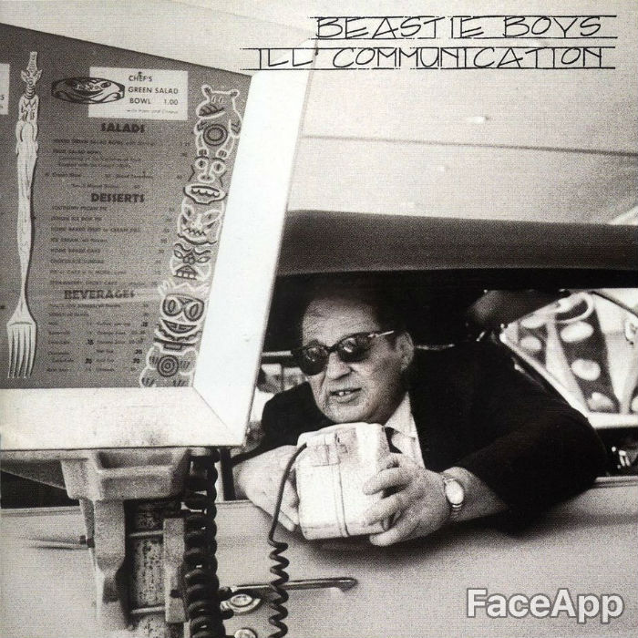 beastie-boys-ill-com