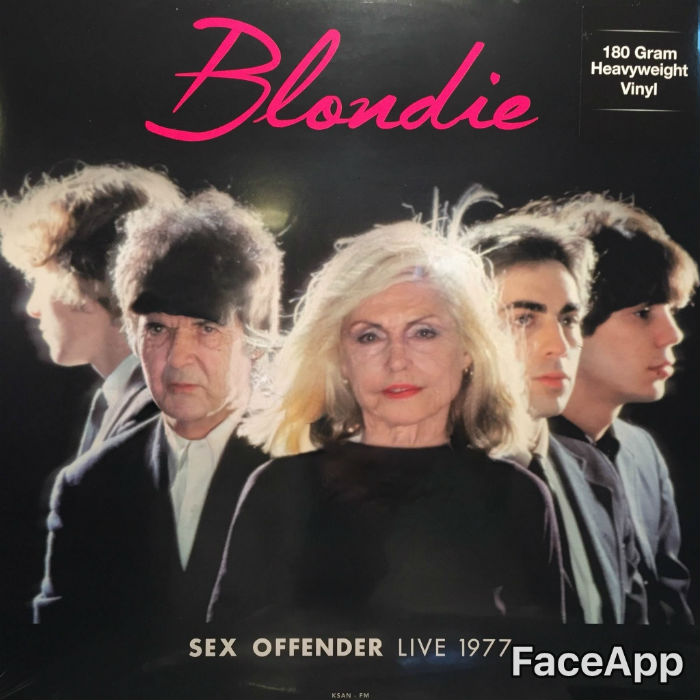 blondie-sex--offender