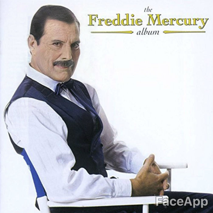 freddie-mercury-album