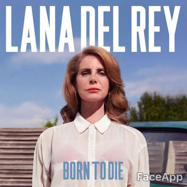 lana-del-rey-born-to-die