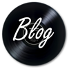 Blog Cb Vinyl Record Art